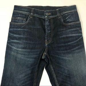 Prada Jeans Size 30
